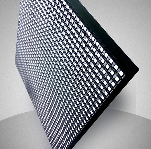 LED大屏幕回收公司