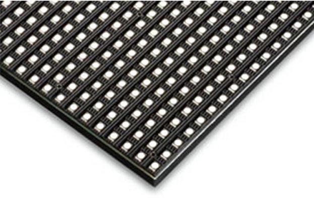 LED模组回收哪家价格高